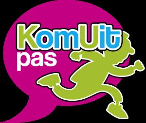 logo KUP klein