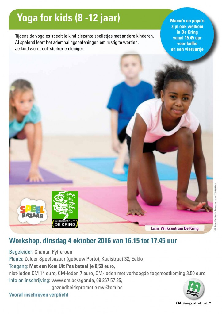 affiche_yoga-for-kids_de-kring-eeklo-page-001
