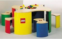 lego-speeltafel